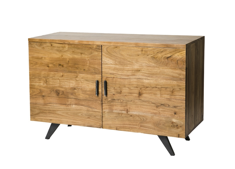 Augusta 2 Door Sideboard